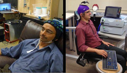 stymulacja-mozgu