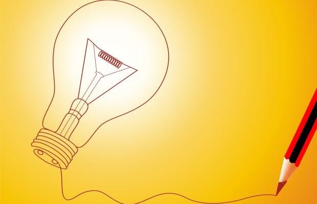 innowacje ekologiczne