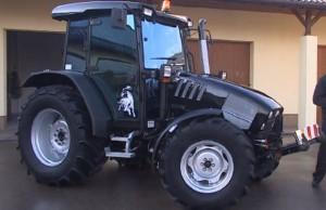 traktor-rolniczy