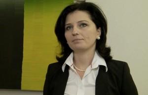 Ilona-Antoniszyn-Klik