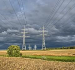 rynek-energii