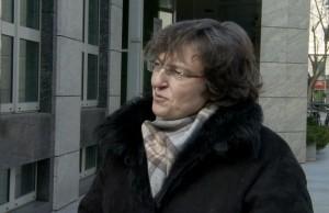malgorzata-bonikowska