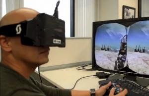 Oculus VR/x-news