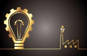 innowacyjne rozwiązania