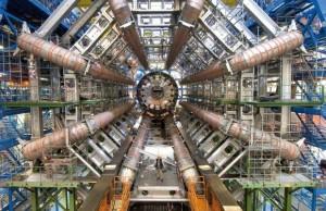 ATLAS Experiment © 2014 CERN