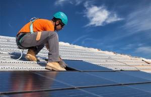 energia-odnawialna
