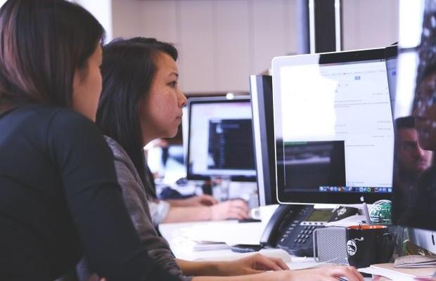 system-informatyczny-ERP