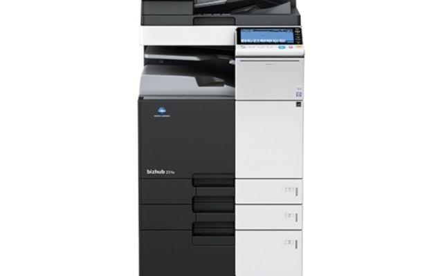 drukarki-poleasingowe