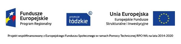 rpo-wl-2014-2020