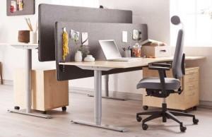 organizacja-pracy-w-przedsiebiorstwie