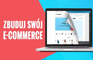 sklep-internetowy-kreator