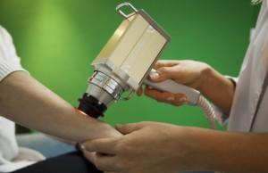 leasing-sprzetu-medycznego