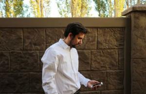 jaki-smartfon-wybrac