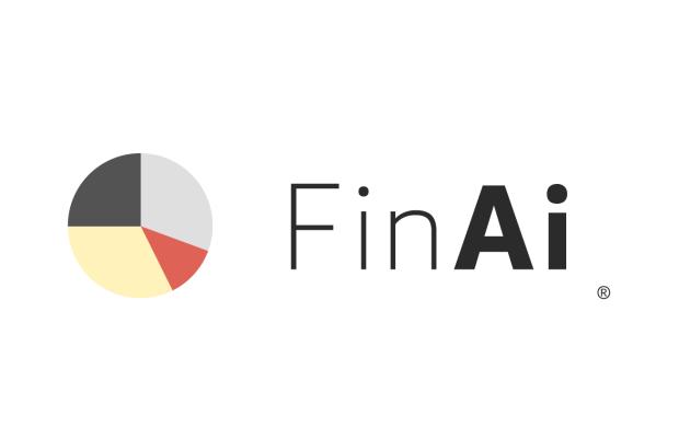 finai-logotyp
