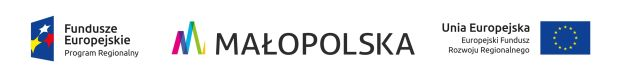 pasek_logo_FE+PR_MPL_UE+EFRR