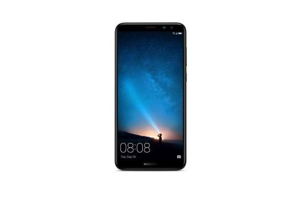 smartfon-huawei-mate-10