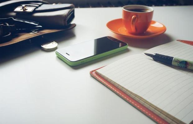 projektowanie-stron-www
