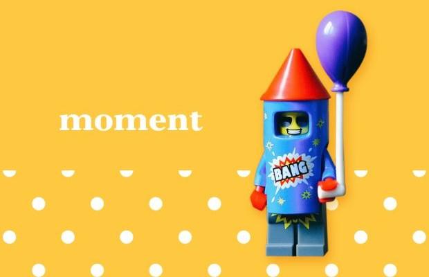 2b_startup_moment