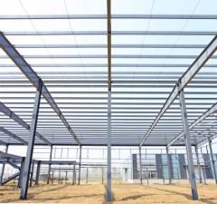 konstrukcja-hali-stalowej