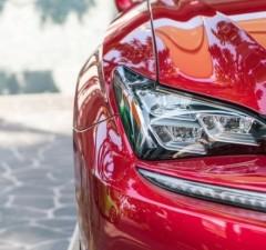polacy-kupuja-na-potege-nowe-samochody-czerwiec-2018-okazal-sie-rekordowym-w-historii-polskiego-rynku-motoryzacyjnego