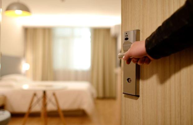 czy-wynajmujacy-moze-wejsc-do-mieszkania