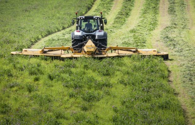 valtra-twintrac-traktory-ciagniki