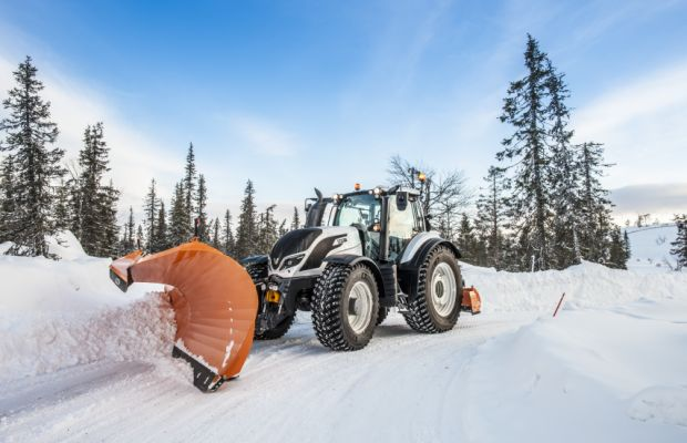 valtra.pl-twintrac-traktor-ciagnik-rolnictwo