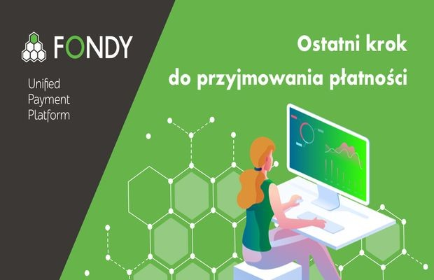 platnosci-online