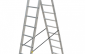 drabina-przemyslowa-metalkas