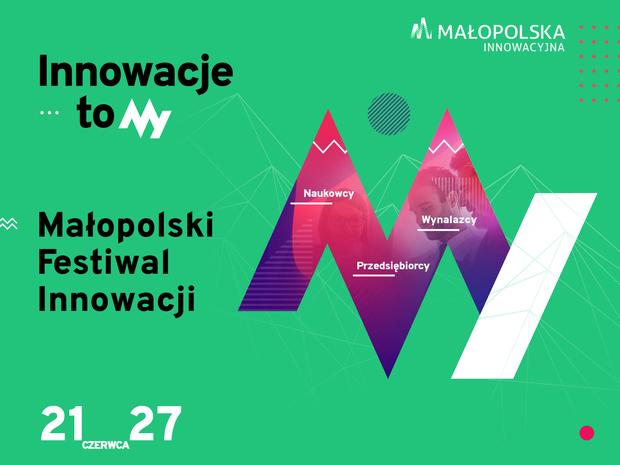 malopolski-festiwal-innowacji