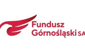 fundusz-gornoslaski